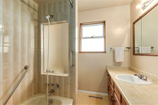 Photo 13: 4550 REID Street in Vancouver: Collingwood VE House for sale (Vancouver East)  : MLS®# R2143983