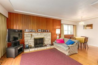 Photo 5: 4550 REID Street in Vancouver: Collingwood VE House for sale (Vancouver East)  : MLS®# R2143983
