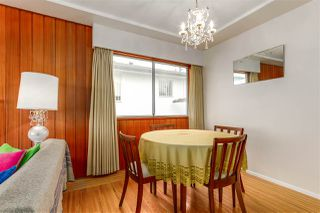 Photo 6: 4550 REID Street in Vancouver: Collingwood VE House for sale (Vancouver East)  : MLS®# R2143983