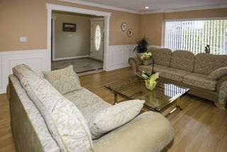 Photo 4: 5619 HANKIN Drive in Richmond: Terra Nova House for sale : MLS®# R2144725