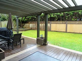 Photo 7:  in Port Coquitlam: Lincoln Park PQ House for sale : MLS®# R2145303