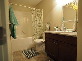 Photo 9: 106 2920 VALLEYVIEW DRIVE in : Valleyview House for sale (Kamloops)  : MLS®# 139114