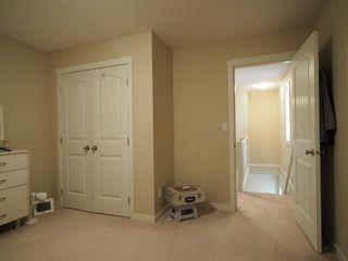 Photo 39: 106 2920 VALLEYVIEW DRIVE in : Valleyview House for sale (Kamloops)  : MLS®# 139114