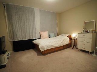 Photo 17: 106 2920 VALLEYVIEW DRIVE in : Valleyview House for sale (Kamloops)  : MLS®# 139114