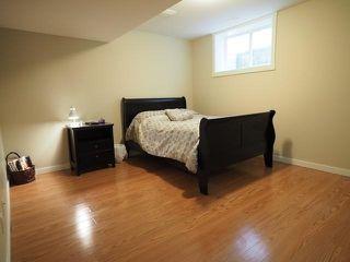 Photo 7: 106 2920 VALLEYVIEW DRIVE in : Valleyview House for sale (Kamloops)  : MLS®# 139114