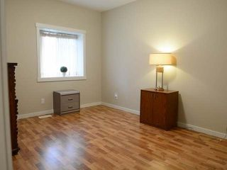 Photo 19: 106 2920 VALLEYVIEW DRIVE in : Valleyview House for sale (Kamloops)  : MLS®# 139114