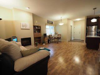 Photo 4: 106 2920 VALLEYVIEW DRIVE in : Valleyview House for sale (Kamloops)  : MLS®# 139114