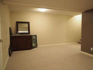 Photo 48: 106 2920 VALLEYVIEW DRIVE in : Valleyview House for sale (Kamloops)  : MLS®# 139114