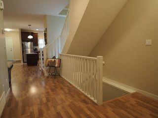 Photo 6: 106 2920 VALLEYVIEW DRIVE in : Valleyview House for sale (Kamloops)  : MLS®# 139114