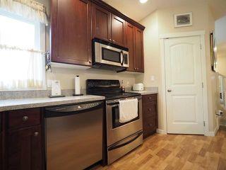 Photo 27: 106 2920 VALLEYVIEW DRIVE in : Valleyview House for sale (Kamloops)  : MLS®# 139114
