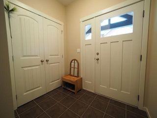 Photo 24: 106 2920 VALLEYVIEW DRIVE in : Valleyview House for sale (Kamloops)  : MLS®# 139114