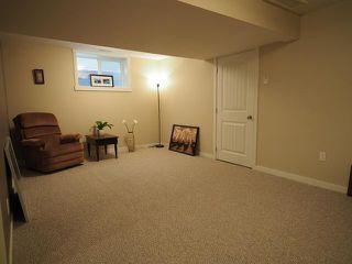 Photo 46: 106 2920 VALLEYVIEW DRIVE in : Valleyview House for sale (Kamloops)  : MLS®# 139114
