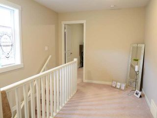 Photo 13: 106 2920 VALLEYVIEW DRIVE in : Valleyview House for sale (Kamloops)  : MLS®# 139114
