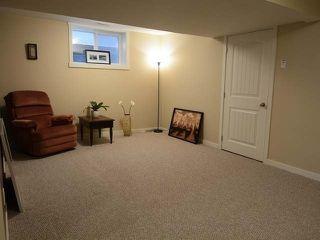 Photo 20: 106 2920 VALLEYVIEW DRIVE in : Valleyview House for sale (Kamloops)  : MLS®# 139114