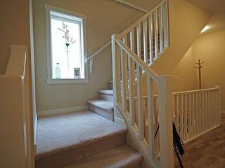 Photo 38: 106 2920 VALLEYVIEW DRIVE in : Valleyview House for sale (Kamloops)  : MLS®# 139114