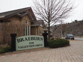 Photo 59: 106 2920 VALLEYVIEW DRIVE in : Valleyview House for sale (Kamloops)  : MLS®# 139114