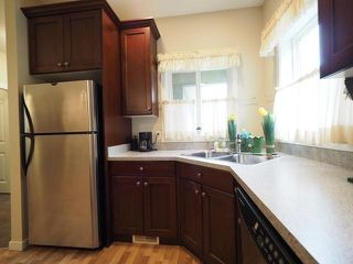 Photo 28: 106 2920 VALLEYVIEW DRIVE in : Valleyview House for sale (Kamloops)  : MLS®# 139114
