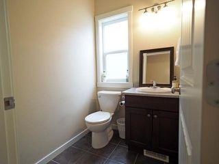Photo 25: 106 2920 VALLEYVIEW DRIVE in : Valleyview House for sale (Kamloops)  : MLS®# 139114