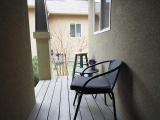 Photo 33: 106 2920 VALLEYVIEW DRIVE in : Valleyview House for sale (Kamloops)  : MLS®# 139114