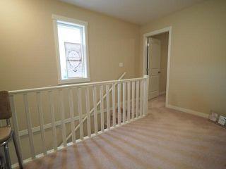 Photo 15: 106 2920 VALLEYVIEW DRIVE in : Valleyview House for sale (Kamloops)  : MLS®# 139114