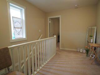 Photo 42: 106 2920 VALLEYVIEW DRIVE in : Valleyview House for sale (Kamloops)  : MLS®# 139114