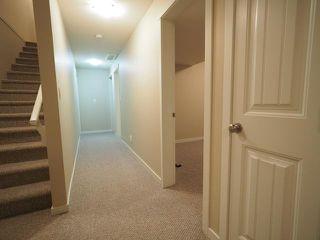 Photo 50: 106 2920 VALLEYVIEW DRIVE in : Valleyview House for sale (Kamloops)  : MLS®# 139114