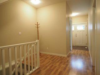 Photo 36: 106 2920 VALLEYVIEW DRIVE in : Valleyview House for sale (Kamloops)  : MLS®# 139114