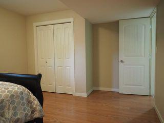 Photo 54: 106 2920 VALLEYVIEW DRIVE in : Valleyview House for sale (Kamloops)  : MLS®# 139114