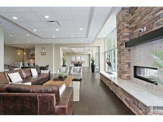 "Photo 23: 103 15145 36 Avenue in Surrey: Morgan Creek Condo for sale in ""EDGEWATER"" (South Surrey White Rock)  : MLS®# R2145908"