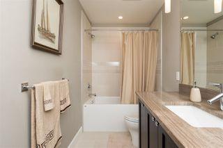 "Photo 17: 103 15145 36 Avenue in Surrey: Morgan Creek Condo for sale in ""EDGEWATER"" (South Surrey White Rock)  : MLS®# R2145908"