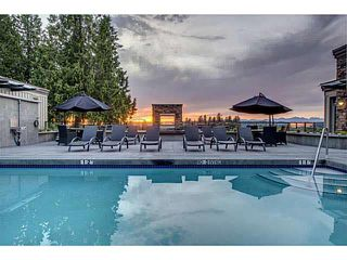 "Photo 29: 103 15145 36 Avenue in Surrey: Morgan Creek Condo for sale in ""EDGEWATER"" (South Surrey White Rock)  : MLS®# R2145908"