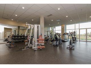 "Photo 21: 103 15145 36 Avenue in Surrey: Morgan Creek Condo for sale in ""EDGEWATER"" (South Surrey White Rock)  : MLS®# R2145908"