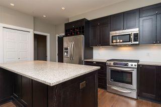 "Photo 2: 103 15145 36 Avenue in Surrey: Morgan Creek Condo for sale in ""EDGEWATER"" (South Surrey White Rock)  : MLS®# R2145908"