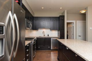 "Photo 8: 103 15145 36 Avenue in Surrey: Morgan Creek Condo for sale in ""EDGEWATER"" (South Surrey White Rock)  : MLS®# R2145908"