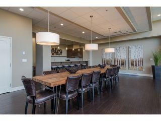 "Photo 33: 103 15145 36 Avenue in Surrey: Morgan Creek Condo for sale in ""EDGEWATER"" (South Surrey White Rock)  : MLS®# R2145908"