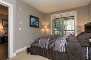 "Photo 13: 103 15145 36 Avenue in Surrey: Morgan Creek Condo for sale in ""EDGEWATER"" (South Surrey White Rock)  : MLS®# R2145908"