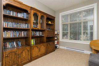 "Photo 15: 103 15145 36 Avenue in Surrey: Morgan Creek Condo for sale in ""EDGEWATER"" (South Surrey White Rock)  : MLS®# R2145908"
