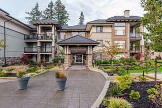"Photo 35: 103 15145 36 Avenue in Surrey: Morgan Creek Condo for sale in ""EDGEWATER"" (South Surrey White Rock)  : MLS®# R2145908"