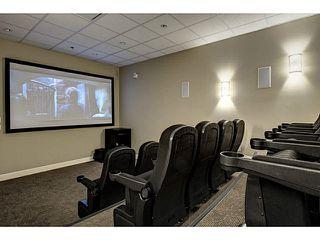 "Photo 30: 103 15145 36 Avenue in Surrey: Morgan Creek Condo for sale in ""EDGEWATER"" (South Surrey White Rock)  : MLS®# R2145908"