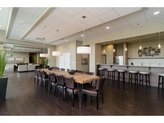 "Photo 28: 103 15145 36 Avenue in Surrey: Morgan Creek Condo for sale in ""EDGEWATER"" (South Surrey White Rock)  : MLS®# R2145908"