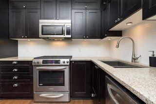 "Photo 5: 103 15145 36 Avenue in Surrey: Morgan Creek Condo for sale in ""EDGEWATER"" (South Surrey White Rock)  : MLS®# R2145908"