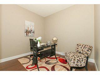 "Photo 16: 103 15145 36 Avenue in Surrey: Morgan Creek Condo for sale in ""EDGEWATER"" (South Surrey White Rock)  : MLS®# R2145908"