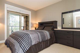 "Photo 10: 103 15145 36 Avenue in Surrey: Morgan Creek Condo for sale in ""EDGEWATER"" (South Surrey White Rock)  : MLS®# R2145908"