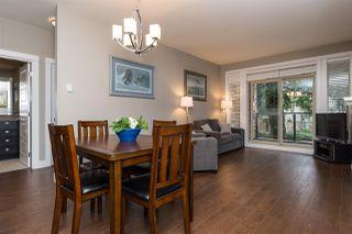 "Photo 7: 103 15145 36 Avenue in Surrey: Morgan Creek Condo for sale in ""EDGEWATER"" (South Surrey White Rock)  : MLS®# R2145908"