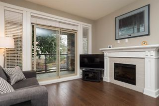 "Photo 4: 103 15145 36 Avenue in Surrey: Morgan Creek Condo for sale in ""EDGEWATER"" (South Surrey White Rock)  : MLS®# R2145908"
