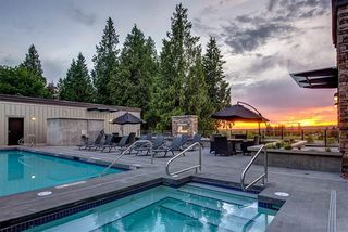 "Photo 22: 103 15145 36 Avenue in Surrey: Morgan Creek Condo for sale in ""EDGEWATER"" (South Surrey White Rock)  : MLS®# R2145908"