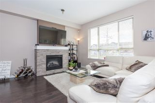 "Photo 2: 23 2738 158 Street in Surrey: Grandview Surrey Townhouse for sale in ""Cathedral Grove"" (South Surrey White Rock)  : MLS®# R2151178"