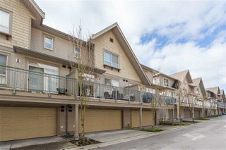 "Photo 20: 23 2738 158 Street in Surrey: Grandview Surrey Townhouse for sale in ""Cathedral Grove"" (South Surrey White Rock)  : MLS®# R2151178"