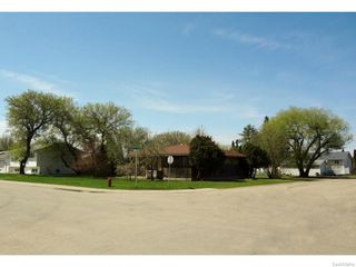 Main Photo: 121 8th Avenue North: Warman Single Family Dwelling for sale (Saskatoon NW)  : MLS®# 608559