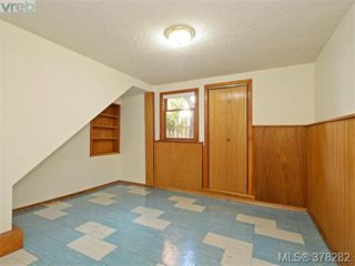 Photo 13: 3115 Glasgow St in VICTORIA: Vi Mayfair House for sale (Victoria)  : MLS®# 759622